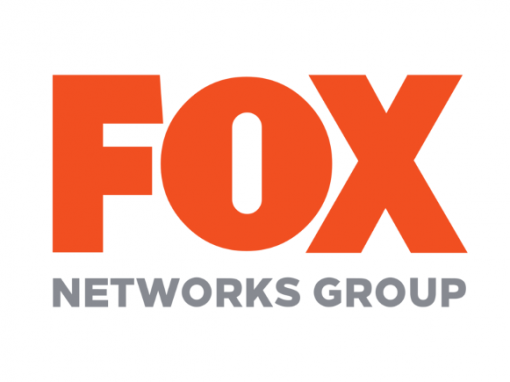 FOX NETWORKS GROUP BRASIL